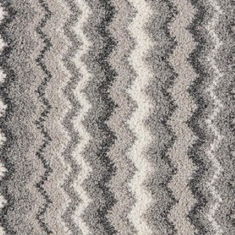 Stainsafe Moorland Twist 93 Secondary Back Carpet